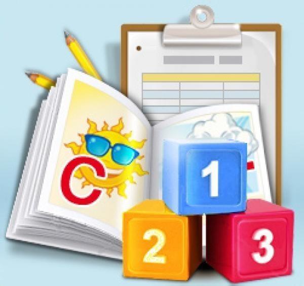 картинка учебного плана школы изделия